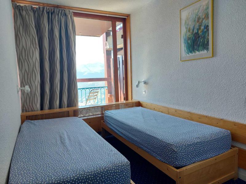 Location au ski Appartement 2 pièces 6 personnes (718) - Résidence Nova - Les Arcs