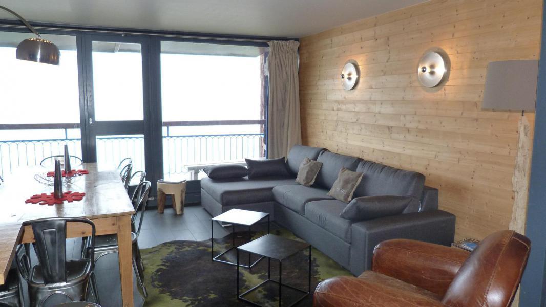 Location au ski Appartement 4 pièces 8 personnes (516) - Résidence Nova - Les Arcs