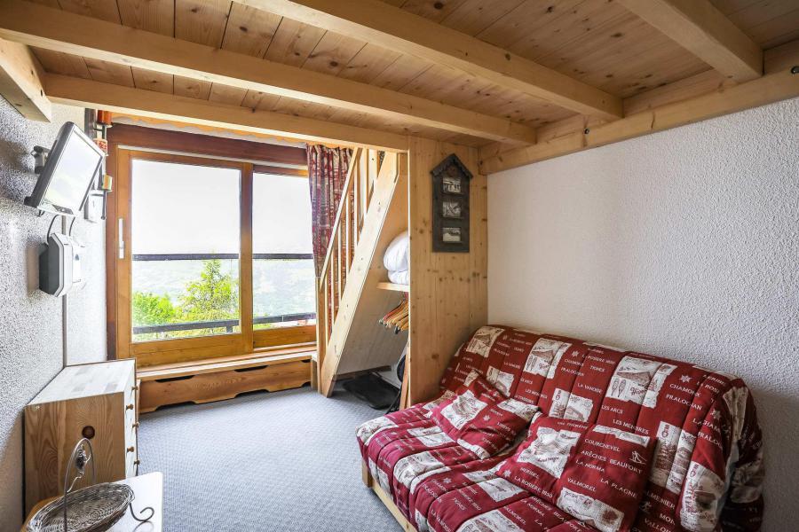 Ski Rental Holidays Les Arcs Résidence Pierre Blanche
