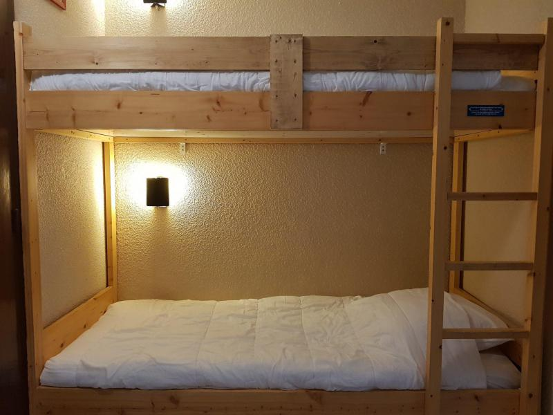 Location au ski Studio coin montagne 5 personnes (626) - Résidence Varet - Les Arcs