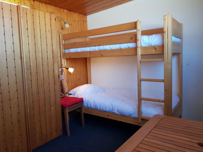 Skiverleih 2-Zimmer-Appartment für 6 Personen (4130R) - Résidence Versant Sud - Les Arcs - Schlafzimmer