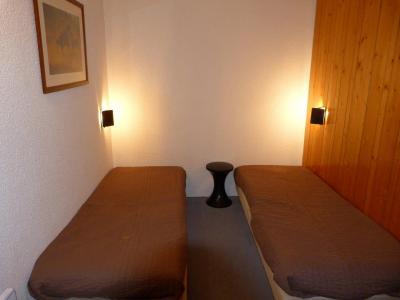 Location au ski Appartement duplex 4 pièces 8 personnes (707) - La Residence Les Arandelieres - Les Arcs - Chambre
