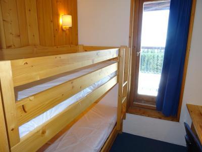 Location au ski Appartement 4 pièces 8 personnes (556) - La Residence Les Lauzieres - Les Arcs