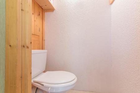 Location au ski Studio 2 personnes (1359) - La Résidence Nova - Les Arcs