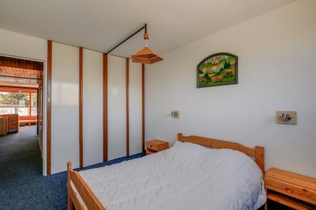 Location au ski Appartement 3 pièces 7 personnes (488) - Residence 3 Arcs - Les Arcs