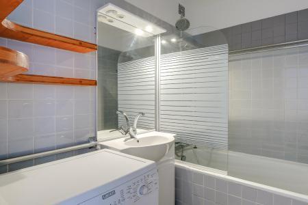 Location au ski Appartement 3 pièces 7 personnes (473) - Residence 3 Arcs - Les Arcs