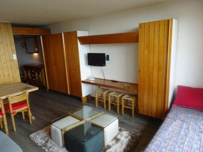 Location au ski Appartement 2 pièces 6 personnes (4046) - Residence Adret - Les Arcs