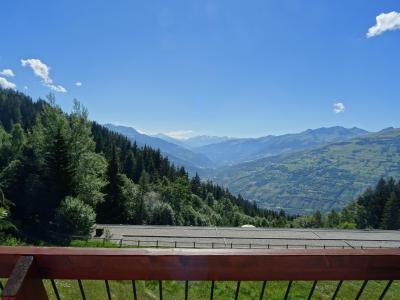 Location au ski Studio coin montagne 5 personnes (4051) - Residence Adret - Les Arcs