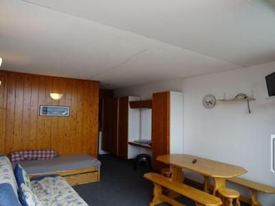 Location au ski Studio coin montagne 4 personnes (4084) - Residence Adret - Les Arcs