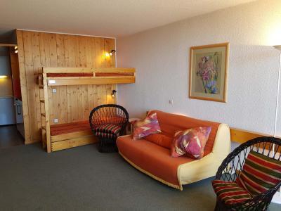 Location au ski Studio 4 personnes (4093) - Résidence Adret - Les Arcs - Appartement