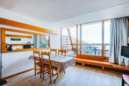 Accommodation Résidence Adret