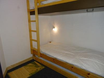 Location au ski Studio coin montagne 4 personnes (432) - Residence Aiguille Rouge - Les Arcs