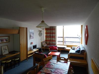 Location au ski Appartement 3 pièces 7 personnes (775R) - Residence Cachette - Les Arcs