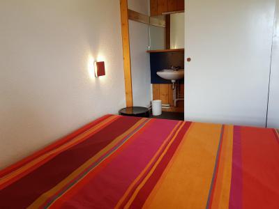 Wynajem na narty Apartament 3 pokojowy 7 osób (CAC756R) - Résidence Cachette - Les Arcs