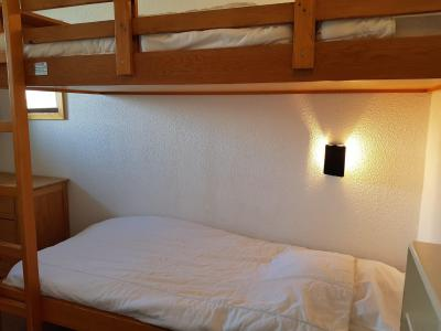 Location au ski Appartement 2 pièces 4 personnes (729R) - Résidence Cachette - Les Arcs - Chambre