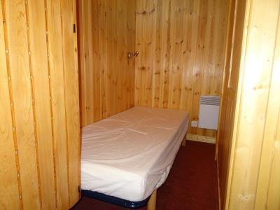Location au ski Appartement 2 pièces 5 personnes (549) - Residence Cascade - Les Arcs