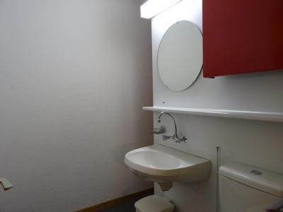 Location au ski Studio 3 personnes (623) - Residence Cascade - Les Arcs