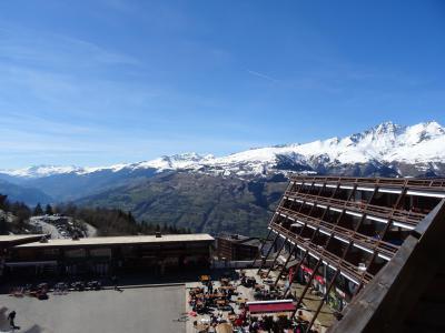Skiverleih Résidence Cascade - Les Arcs