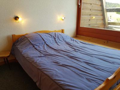 Location au ski Appartement 3 pièces 7 personnes (669) - Résidence Cascade - Les Arcs - Chambre