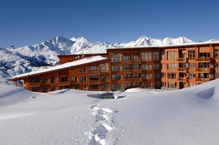 Residence Edenarc