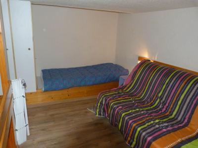 Location au ski Appartement 2 pièces 5 personnes (519) - Residence L'aiguille Grive Bat I - Les Arcs