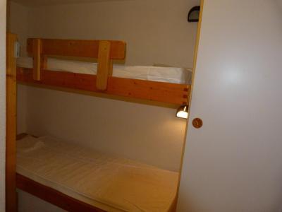 Location au ski Appartement 2 pièces 6 personnes (514) - Residence L'aiguille Grive Bat Iii - Les Arcs