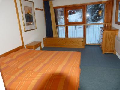 Location au ski Appartement 3 pièces 7 personnes (209) - Residence L'aiguille Grive Bat Iii - Les Arcs