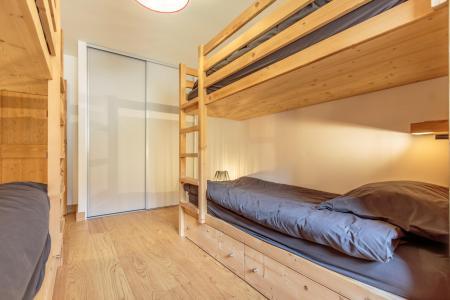 Location au ski Appartement 4 pièces 8 personnes (B21) - Résidence L'Ecrin - Les Arcs