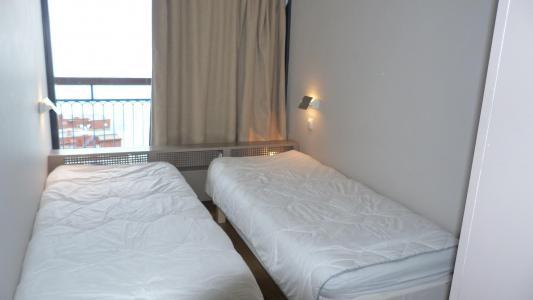Soggiorno sugli sci Appartamento 4 stanze per 8 persone (516) - Résidence la Nova - Les Arcs
