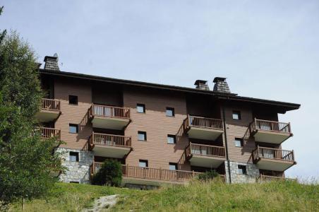 Residence Le Chantel