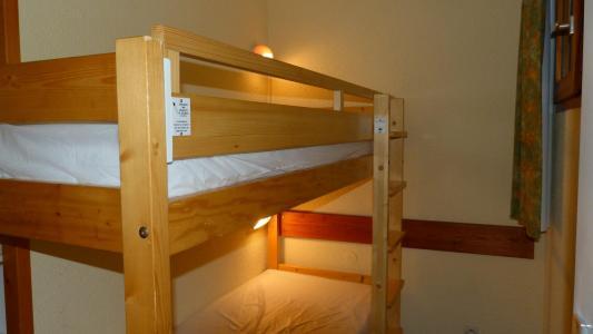 Location au ski Appartement 3 pièces 6 personnes (207) - Residence Le Ruitor - Les Arcs
