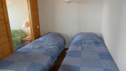 Location au ski Appartement 10 pièces 8 personnes (613) - Residence Le Ruitor - Les Arcs