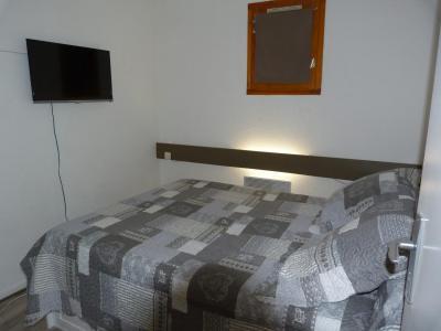 Аренда на лыжном курорте Апартаменты 2 комнат 4 чел. (212) - Résidence le Ruitor - Les Arcs