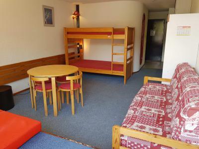 Location au ski Studio 4 personnes (3089) - Residence Les Arolles - Les Arcs