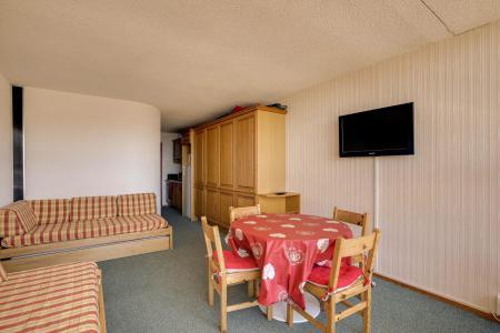 Location au ski Studio 4 personnes (3021) - Résidence les Arolles - Les Arcs