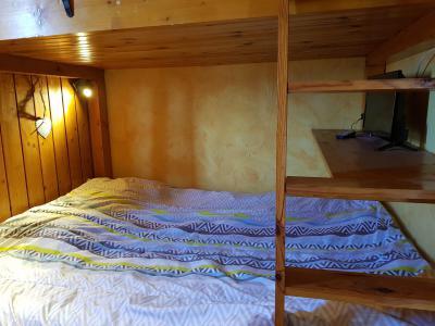 Skiverleih 2-Zimmer-Appartment für 4 Personen (327R) - Résidence les Charmettes - Les Arcs
