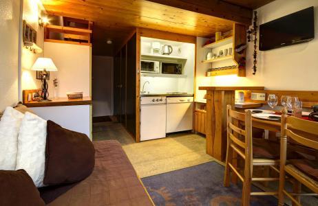 Location Residence Les Mirantins