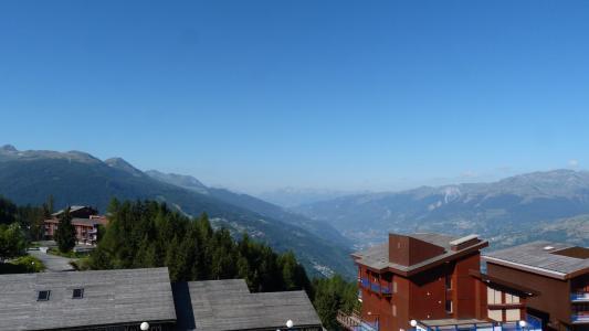 Location au ski Appartement 2 pièces 5 personnes (322) - Residence Les Tournavelles - Les Arcs