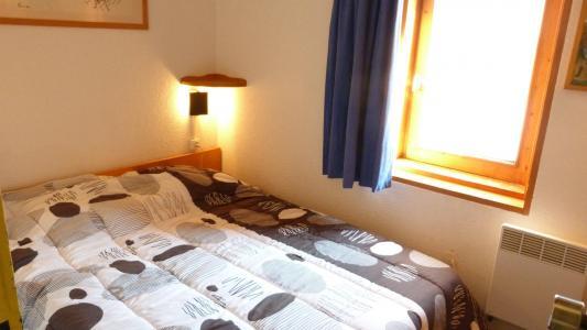 Location au ski Appartement 3 pièces 8 personnes (408) - Residence Les Tournavelles - Les Arcs