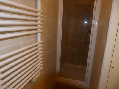 Аренда на лыжном курорте Апартаменты 4 комнат 10 чел. (111) - Résidence les Tournavelles - Les Arcs