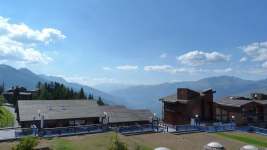 Location au ski Appartement 3 pièces 8 personnes (126) - Residence Les Tournavelles - Les Arcs - Lit simple