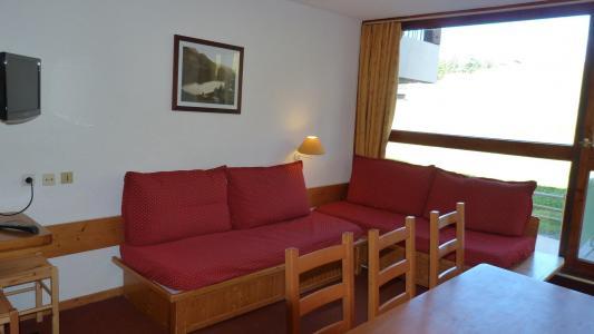 Location 10 personnes Appartement 4 pièces 10 personnes (111) - Residence Les Tournavelles