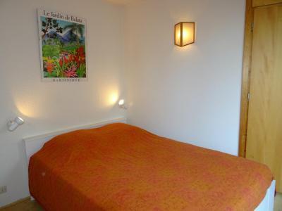 Location au ski Appartement 3 pièces 6 personnes (101) - Résidence Miravidi - Les Arcs - Intérieur