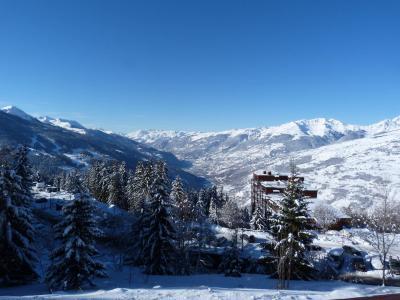 Недорогой отдых на лыжной станции Résidence Nova