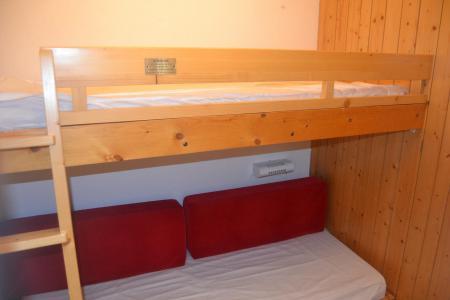 Skiverleih 2-Zimmer-Berghütte für 6 Personen (NO0314) - Résidence Nova - Les Arcs