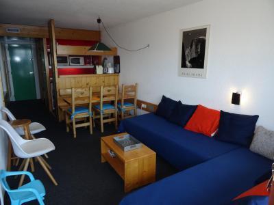 Skiverleih 2-Zimmer-Appartment für 6 Personen (0716) - Résidence Nova - Les Arcs