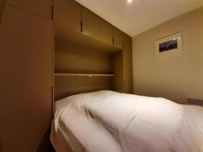 Location au ski Appartement 3 pièces 6 personnes (C3) - Résidence Saint Bernard - Les Arcs