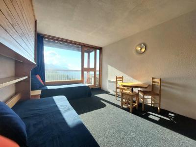 Location au ski Studio 3 personnes (1318) - Résidence Tournavelles 2 - Les Arcs