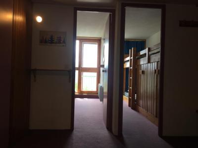 Location au ski Appartement duplex 5 pièces 10 personnes (1416) - Résidence Tournavelles 2 - Les Arcs