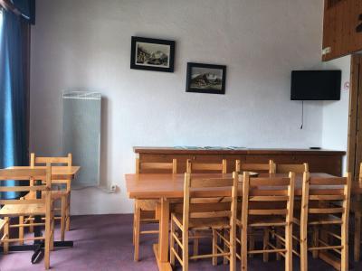 Location au ski Appartement duplex 5 pièces 10 personnes (1416) - Résidence Tournavelles 2 - Les Arcs - Lit simple